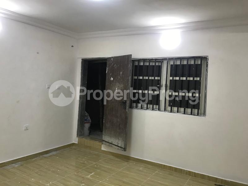 1 bedroom mini flat  Mini flat Flat / Apartment for rent Off Oladimeji Olao str Lekki Phase 1 Lekki Lagos - 3
