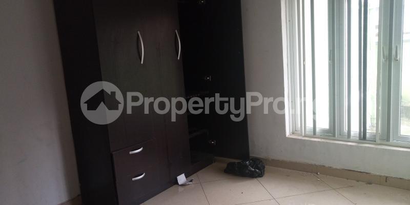 2 bedroom Blocks of Flats House for rent Adebisi tolani Medina Gbagada Lagos - 7