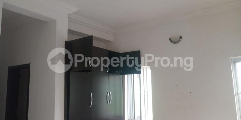 2 bedroom Blocks of Flats House for rent Adebisi tolani Medina Gbagada Lagos - 3