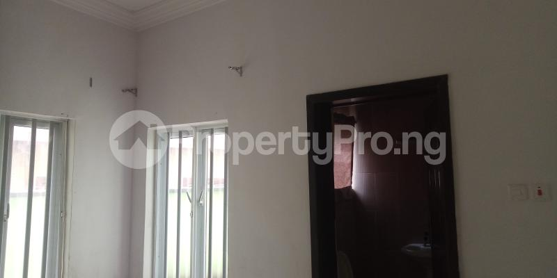 2 bedroom Blocks of Flats House for rent Adebisi tolani Medina Gbagada Lagos - 6