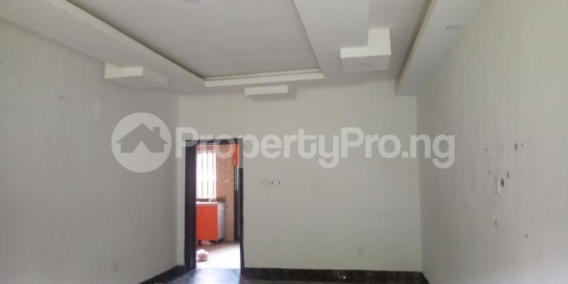 2 bedroom Blocks of Flats House for rent Adebisi tolani Medina Gbagada Lagos - 4