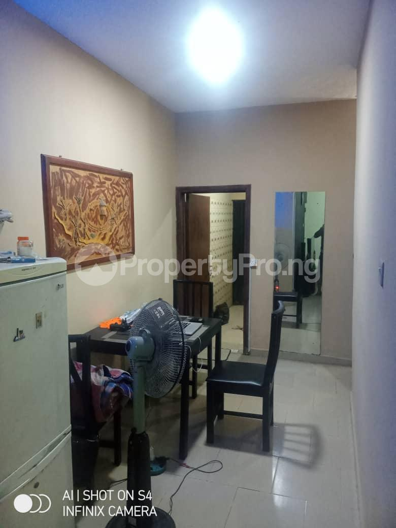 2 bedroom Blocks of Flats House for rent Shadia estate Soluyi Gbagada Lagos - 3