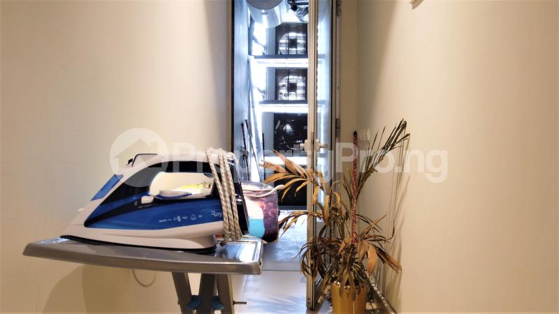 2 bedroom Flat / Apartment for shortlet Off Remi Olowude Road ONIRU Victoria Island Lagos - 24