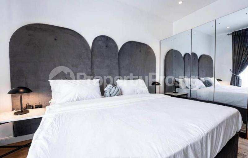 2 bedroom Flat / Apartment for shortlet Off Remi Olowude Road ONIRU Victoria Island Lagos - 16
