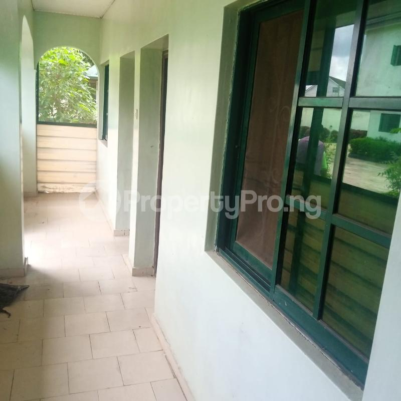 3 bedroom Blocks of Flats for rent Aerodrome Gra Samonda Ibadan Oyo - 14