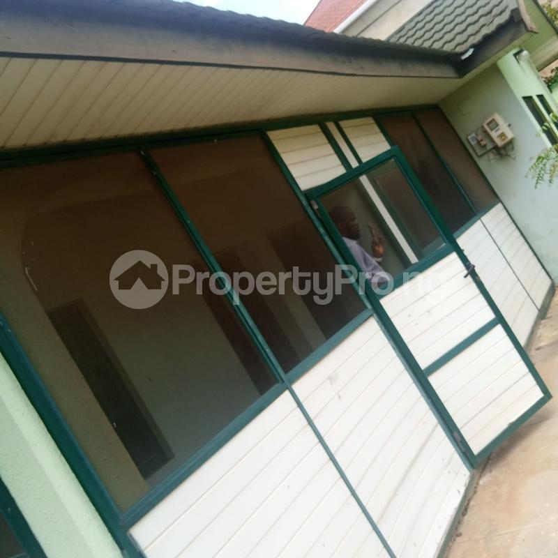 3 bedroom Blocks of Flats for rent Aerodrome Gra Samonda Ibadan Oyo - 18