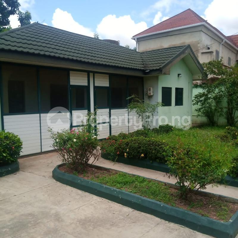 3 bedroom Blocks of Flats for rent Aerodrome Gra Samonda Ibadan Oyo - 12