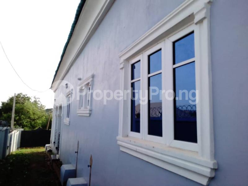 5 bedroom Detached Bungalow House for sale Brent Mall, Saw Mill Bus Stop, Old Ife Road, Ibadan. Iwo Rd Ibadan Oyo - 2
