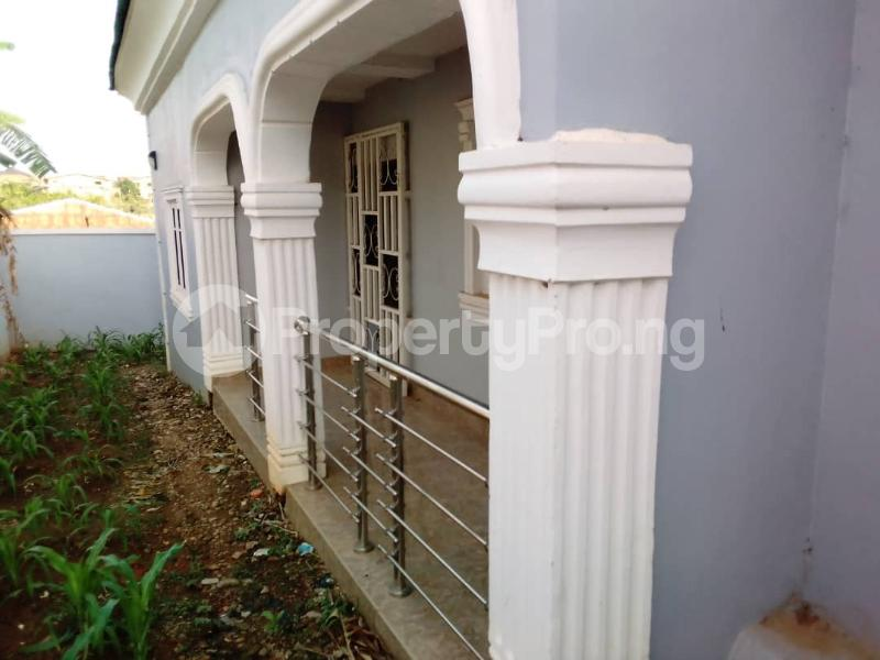 5 bedroom Detached Bungalow House for sale Brent Mall, Saw Mill Bus Stop, Old Ife Road, Ibadan. Iwo Rd Ibadan Oyo - 8