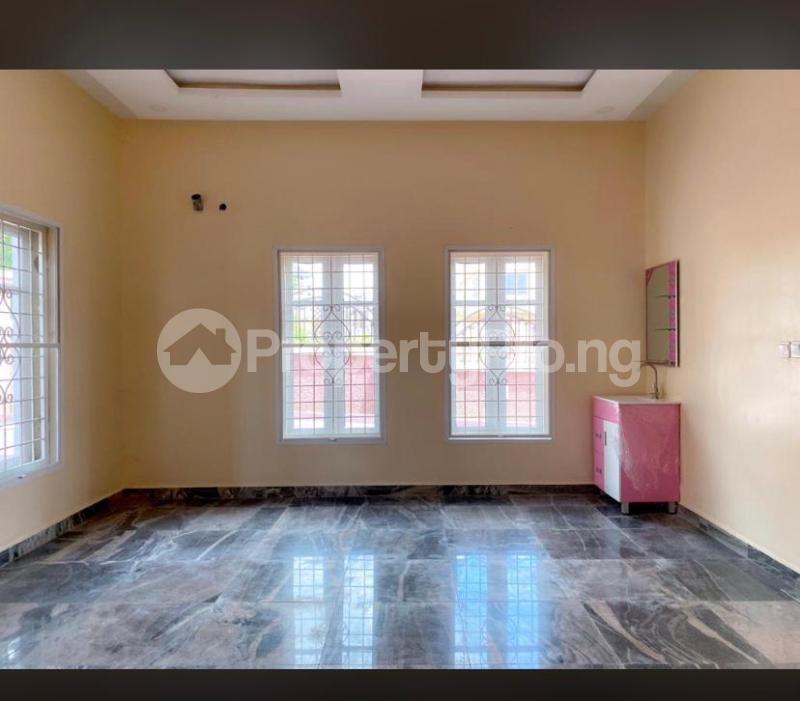 5 bedroom Detached Duplex House for sale Guzape Abuja - 3