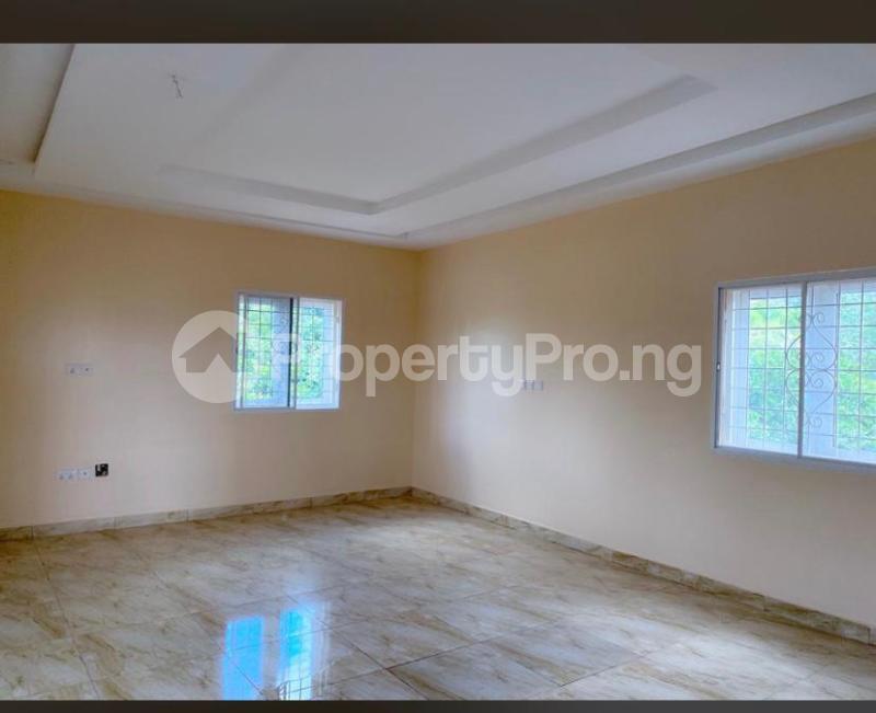 5 bedroom Detached Duplex House for sale Guzape Abuja - 0