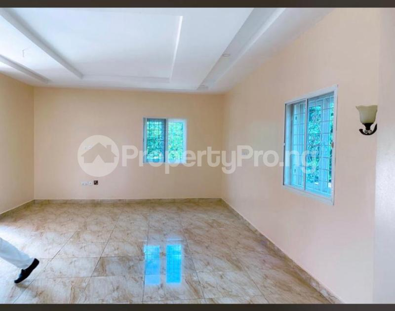 5 bedroom Detached Duplex House for sale Guzape Abuja - 7