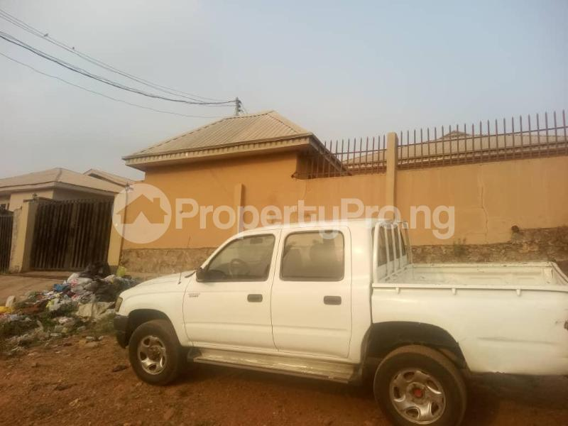 Blocks of Flats for sale Oda Road, Akure. Akure Ondo - 3