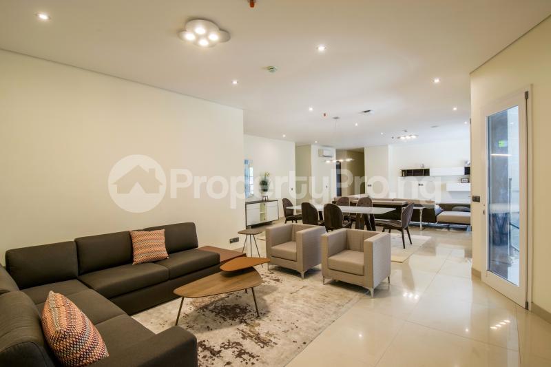 4 bedroom Flat / Apartment for sale ... Old Ikoyi Ikoyi Lagos - 13