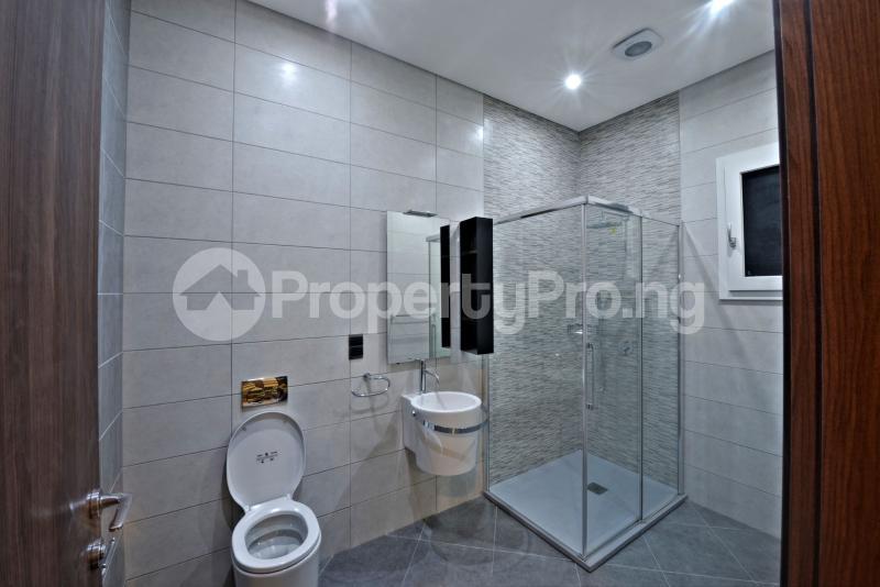 4 bedroom Flat / Apartment for sale ... Old Ikoyi Ikoyi Lagos - 12