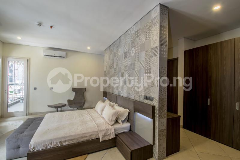 4 bedroom Flat / Apartment for sale ... Old Ikoyi Ikoyi Lagos - 5