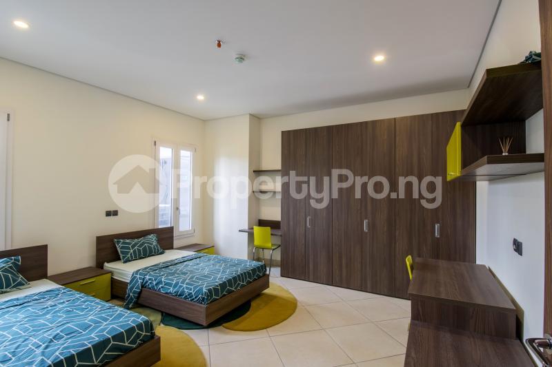 4 bedroom Flat / Apartment for sale ... Old Ikoyi Ikoyi Lagos - 9