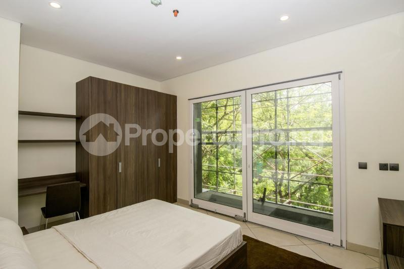 4 bedroom Flat / Apartment for sale ... Old Ikoyi Ikoyi Lagos - 1