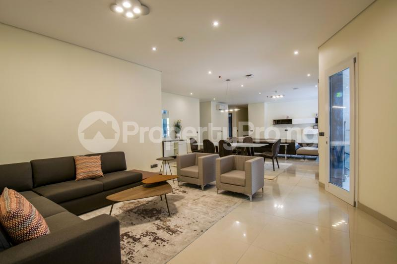 4 bedroom Flat / Apartment for sale ... Old Ikoyi Ikoyi Lagos - 0