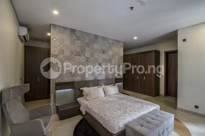 4 bedroom Flat / Apartment for sale ... Old Ikoyi Ikoyi Lagos - 3