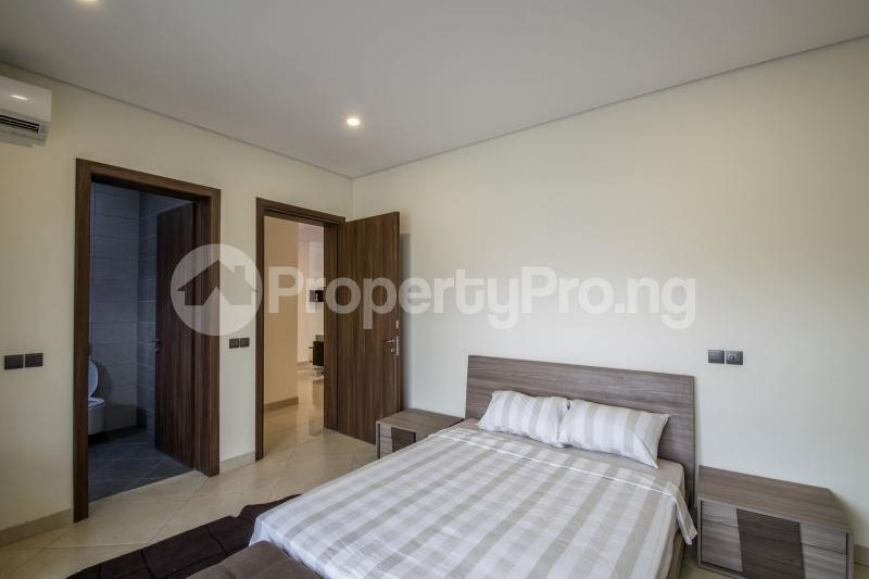 4 bedroom Flat / Apartment for sale ... Old Ikoyi Ikoyi Lagos - 7