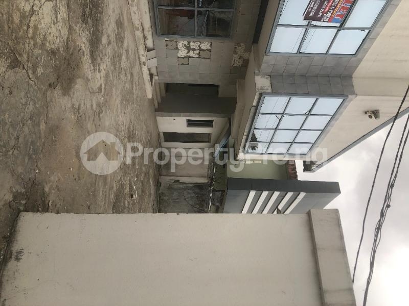 Office Space for rent   Victoria Island Lagos - 21