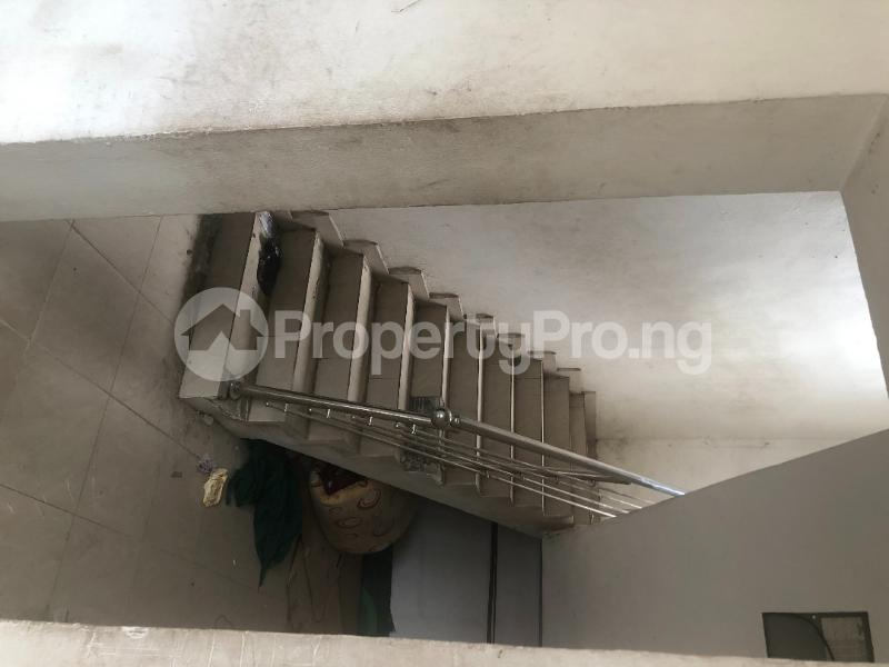 Office Space for rent   Victoria Island Lagos - 18