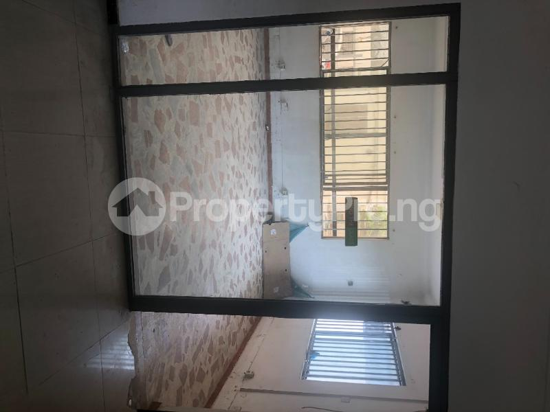 Office Space for rent   Victoria Island Lagos - 17