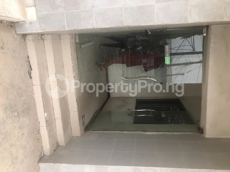 Office Space for rent   Victoria Island Lagos - 20