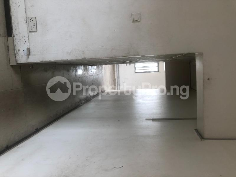 Office Space for rent   Victoria Island Lagos - 22