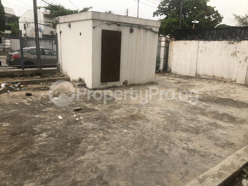 Office Space for rent   Victoria Island Lagos - 15