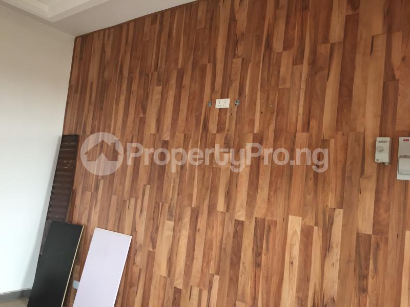 1 bedroom Office Space for rent Nnebisi Road Asaba Delta - 9