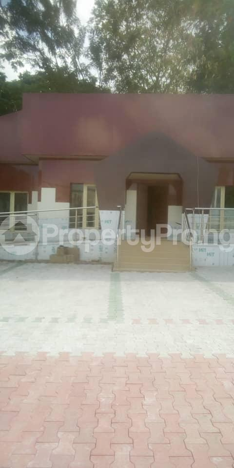 3 bedroom Show Room Commercial Property for rent No 14, Kilanko Avenue New Bodija Ibadan Bodija Ibadan Oyo - 0