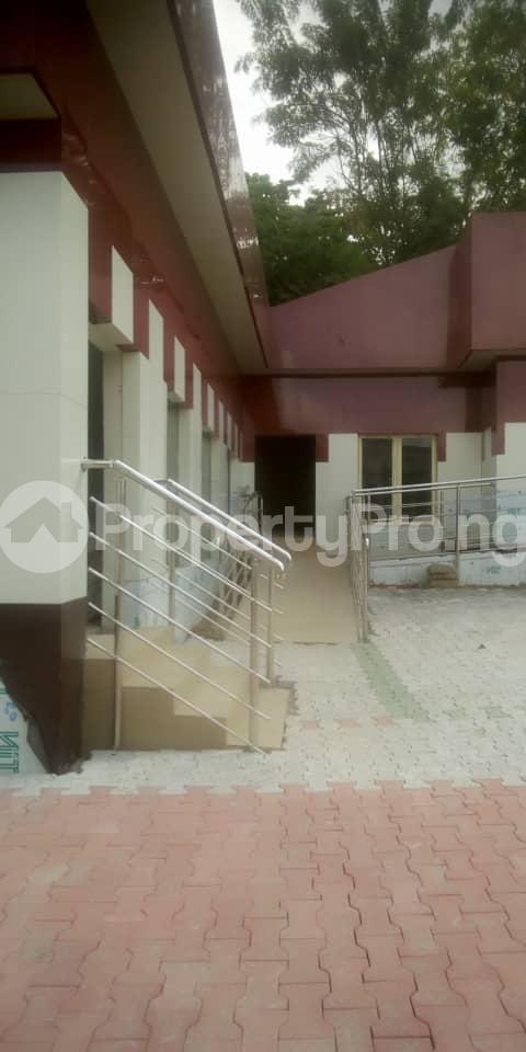 3 bedroom Show Room Commercial Property for rent No 14, Kilanko Avenue New Bodija Ibadan Bodija Ibadan Oyo - 2