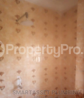 1 bedroom Self Contain for rent Ayekale Osogbo Osun - 2