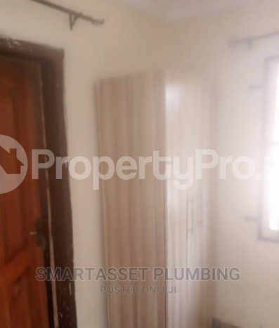 1 bedroom Self Contain for rent Ayekale Osogbo Osun - 0