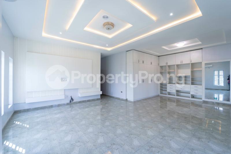 5 bedroom Detached Duplex House for sale Ikota Lekki Lagos - 2
