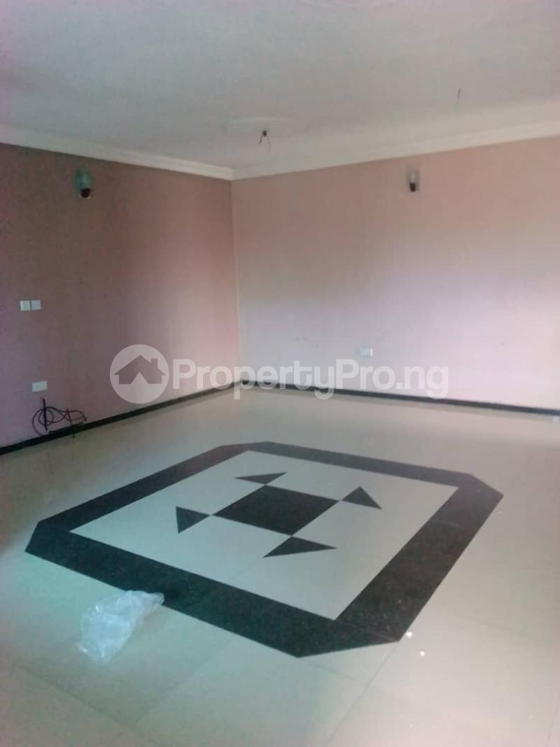 2 bedroom Mini flat for rent Opposite Native Kitchen Calabar Cross River - 4