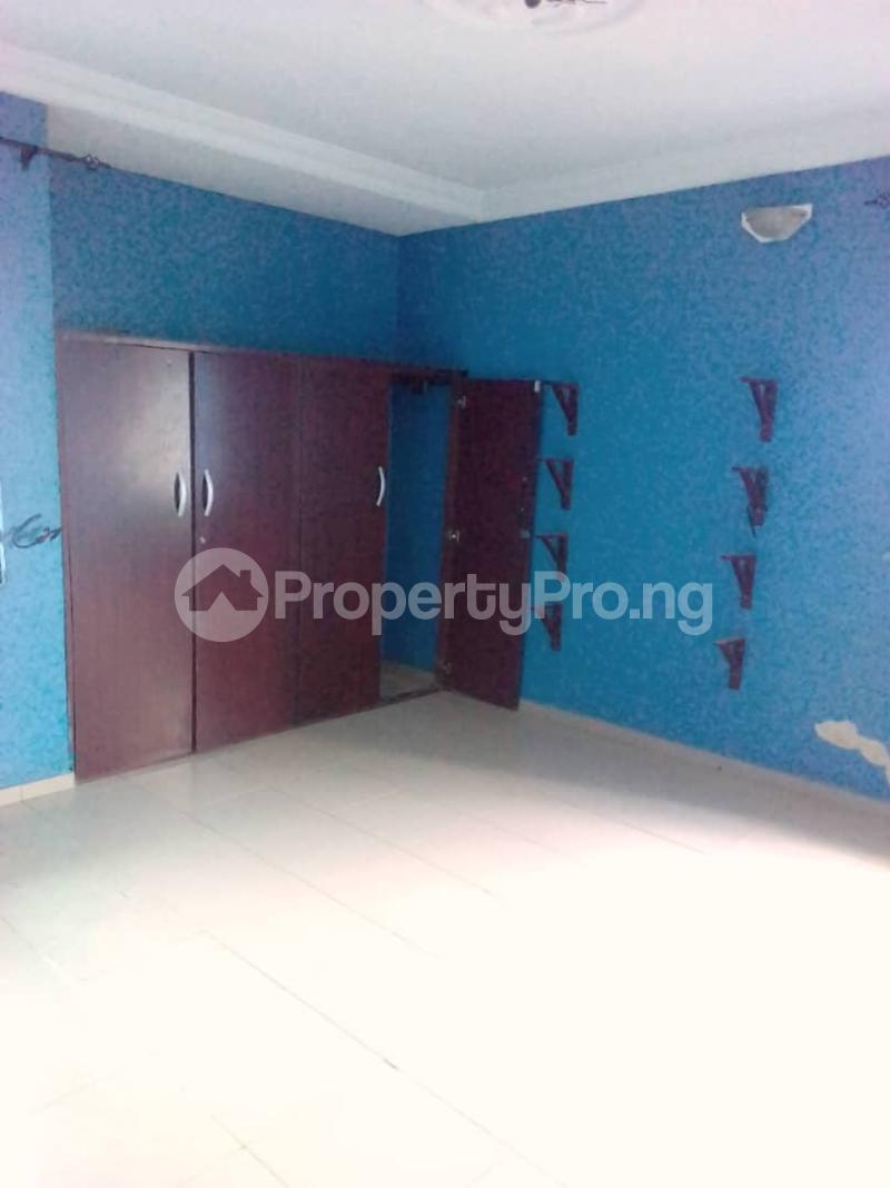 2 bedroom Mini flat for rent Opposite Native Kitchen Calabar Cross River - 1