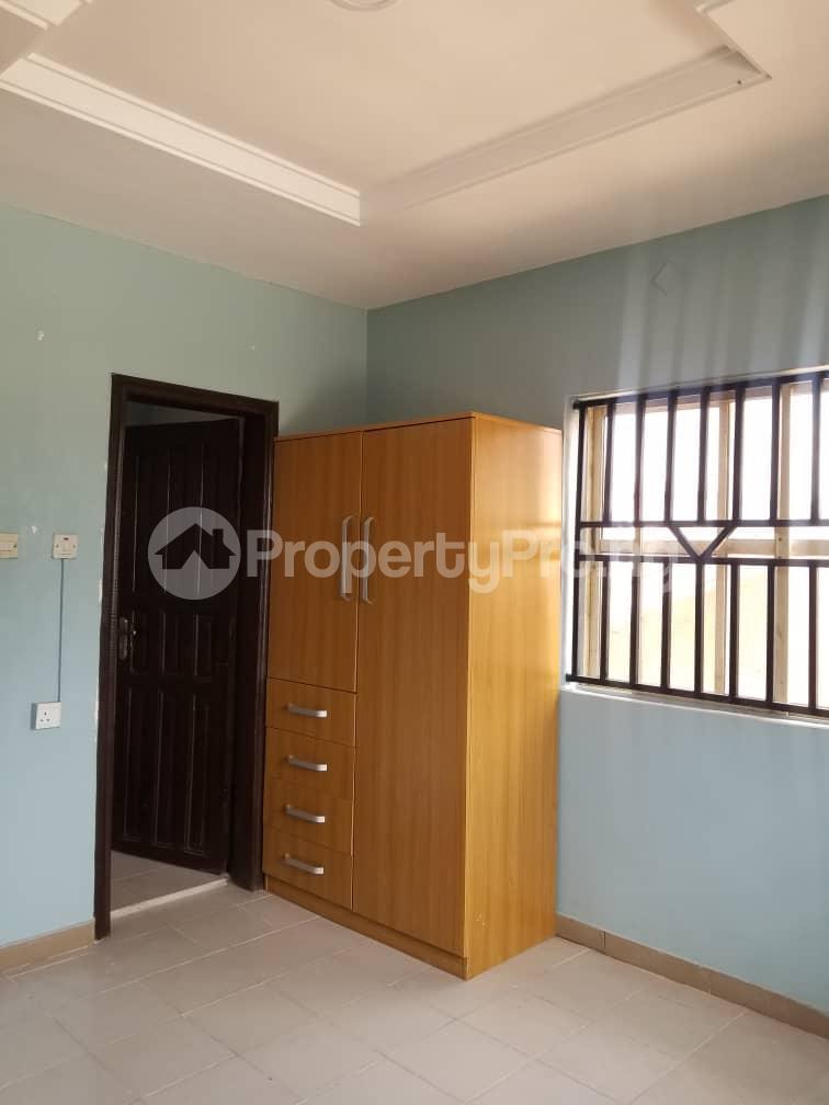 3 bedroom Flat / Apartment for rent Thomas estate Ajah Lagos - 7