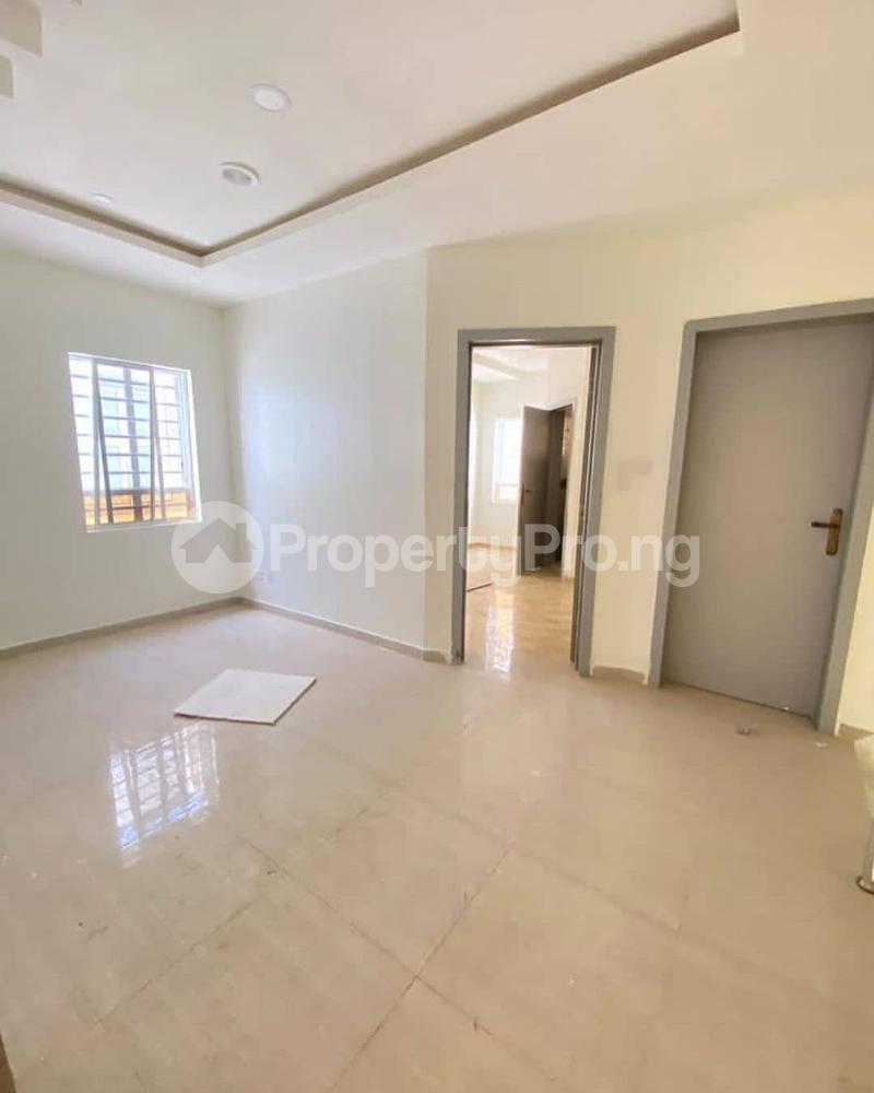 3 bedroom Terraced Duplex House for sale Orchid, Victoria bay estate chevron Lekki Lagos - 3