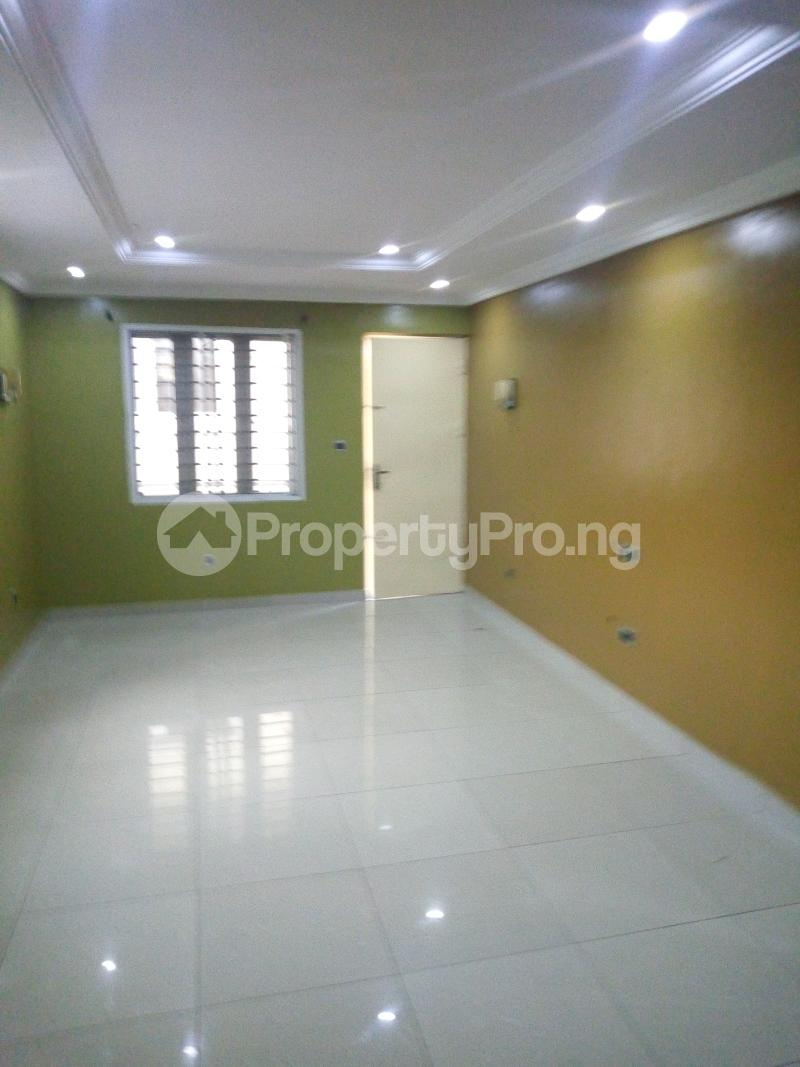 4 bedroom Terraced Duplex House for rent Around Lagos business school Olokonla Ajah Lagos - 6