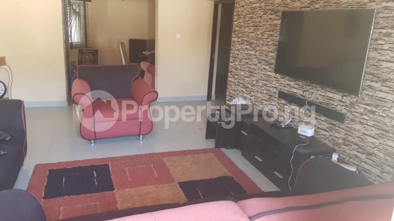 3 bedroom Flat / Apartment for sale Yaba Gra Abule-Oja Yaba Lagos - 16