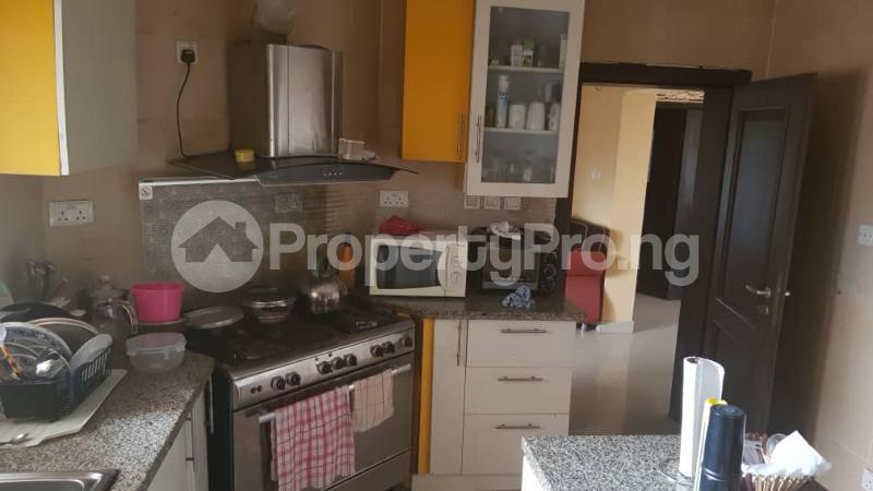 3 bedroom Flat / Apartment for sale Yaba Gra Abule-Oja Yaba Lagos - 15