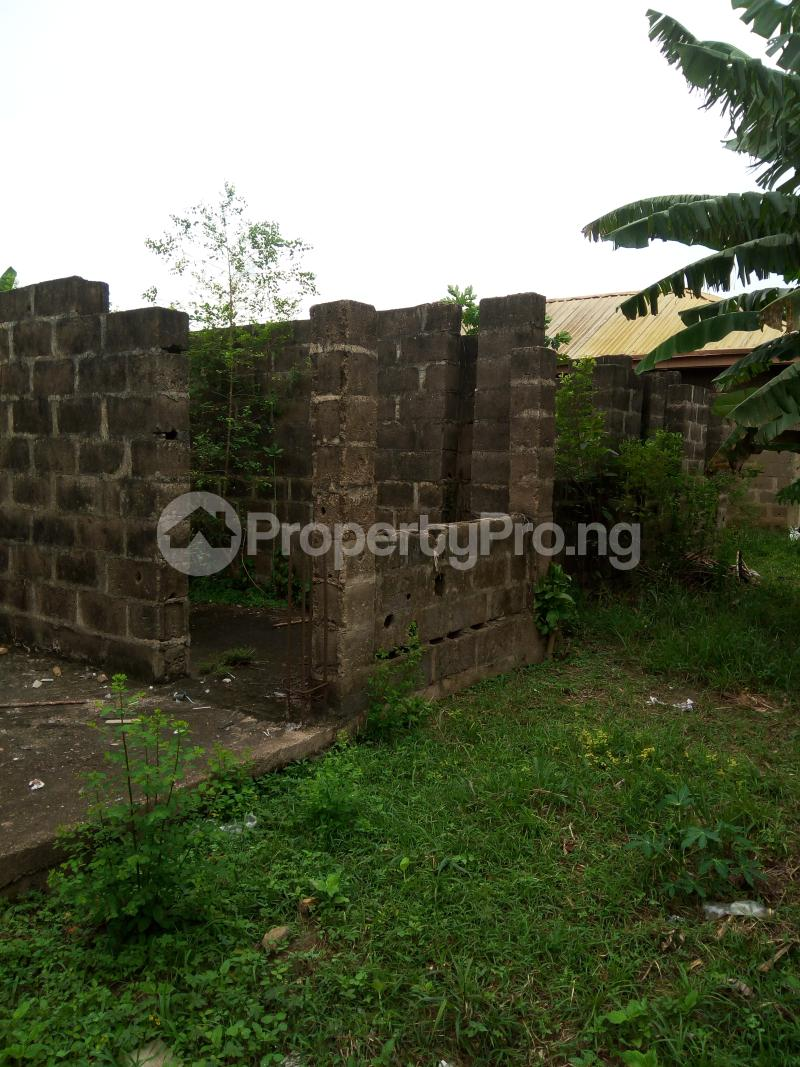 5 bedroom Detached Duplex House for sale Zion estate Arepo Arepo Ogun - 3
