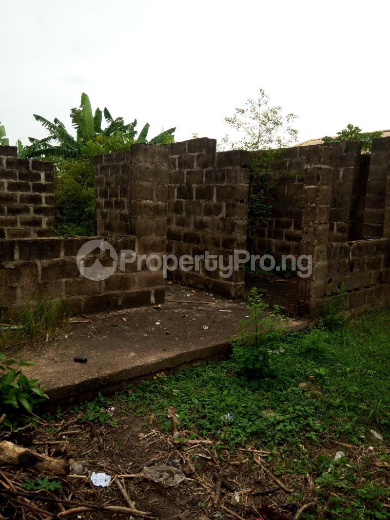 5 bedroom Detached Duplex House for sale Zion estate Arepo Arepo Ogun - 4