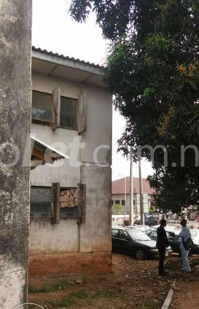 6 bedroom Land for sale Ibadan North West, Ibadan, Oyo Jericho Ibadan Oyo - 7