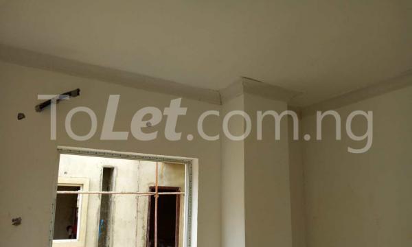 4 bedroom Semi Detached Duplex for sale Napier Gardens Estate; VGC Lekki Lagos - 5