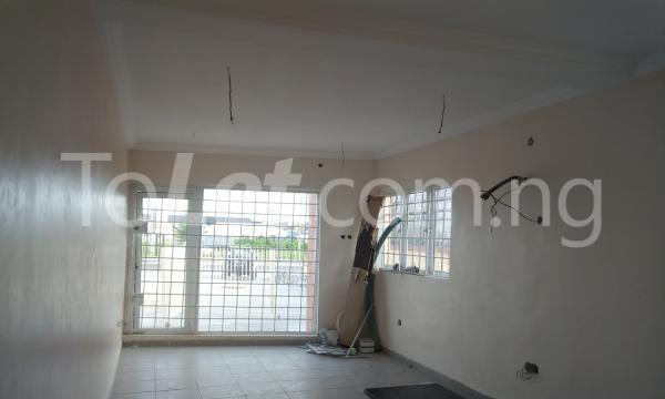 Commercial Property for sale Molete Alafia, Lekki - Epe Expressway Epe Lagos - 6