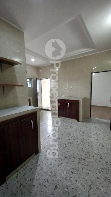 2 bedroom Mini flat for rent Shell Corporative Estate Eneka Link Road Eliozu Port Harcourt Rivers - 10